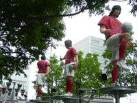 Soccer01_3